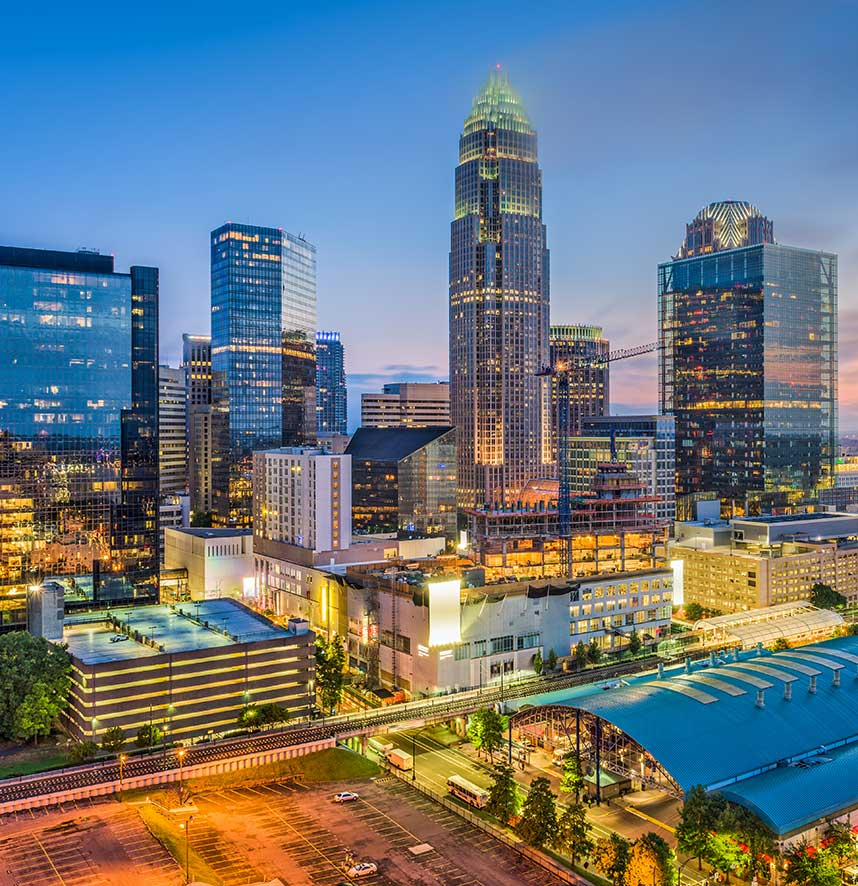 carolina-capital-real-estate-investment-firm-charlotte-real-estate-investments